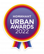номинант-ua-2022